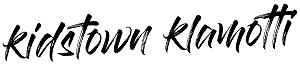 Kidstown Klamotti