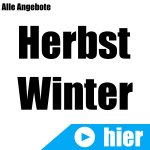 Herbst Winter