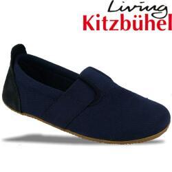 Living Kitzbühel 2122 T-Modell Hausschuh klassisch...