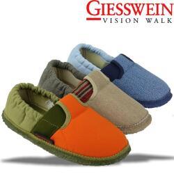 Giesswein AICHACH Klassikermodell Khaki Sesam Jeans Gr.25-42
