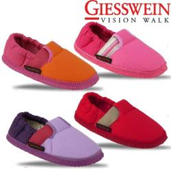 Giesswein AICHACH Klassikermodell in 4 Sommerfarben Gr....