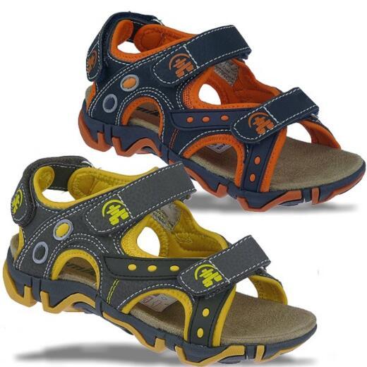In 2 Gr Lagoon 35 Kamik Sandale 25 Farben Outdoor Wassergetestet 8XnO0Pwk
