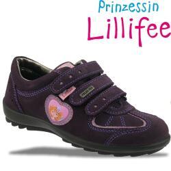 Prinzessin Lillifee Nina 430407 Mädchen Halbschuhe...