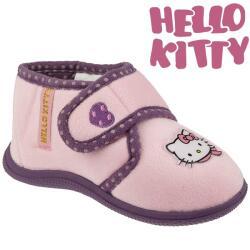 Hello Kitty ELIANEN 222580 Mädchen Hausschuhe Gr. 22-27