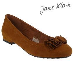 Jane Klain by IDANA trendige Ballerina in 5 tollen Farben...