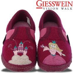 Giesswein TALHEIM Hausschuh für die Prinzessin in...