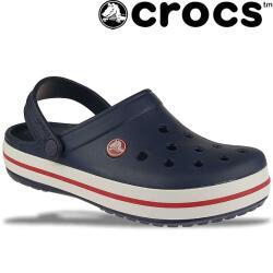 CROCS Crocband Kids Clogs in neuen Farben wählbar...