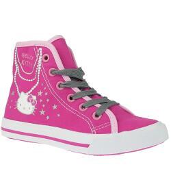 Hello Kitty HK NEVA 257240-31 Mädchen...