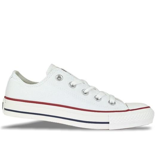 CONVERSE All Star High All Star Ox Chucks in verschiedenen Farben Gr.36 48