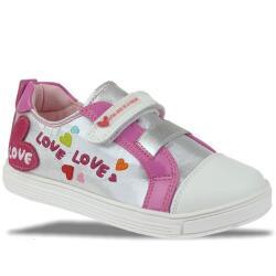 AGATHA RUIZ DE LA PRADA Boots Knöchelschuhe Sneaker...