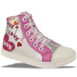 AGATHA RUIZ DE LA PRADA Boots Knöchelschuhe Sneaker Gr.24-35 Knöchelschuhe EUR 25