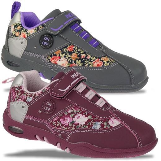 online retailer b09cc b0d2f INDIGO Schuhe Sneaker Halbschuhe Gr.24-35