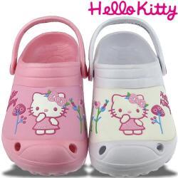 Hello Kitty HK NABIA 258420-31 Mädchen Clogs /...