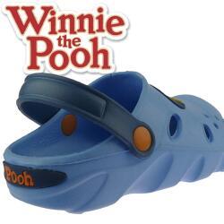 Winnie Pooh WIN IRLANDE 196000-22 Clogs / Pantoletten Gr....