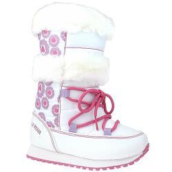 Agatha Ruiz de la Prada Schnee Boots Stiefel Mod.131995...