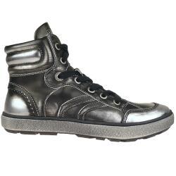 Primigi YOOP stylische Boots Halbstiefel...