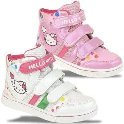Hello Kitty HKJOVITA  325610 Mädchen Sneakers...