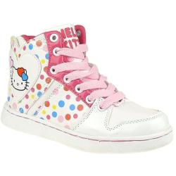 Hello Kitty HK JACOB / JOUNE Mädchen...