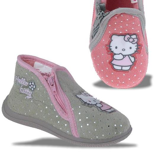 info for 4af42 8a8c6 Hello Kitty