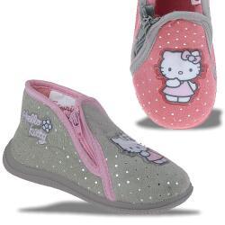 """Hello Kitty """"HK SACHA 327170-21"""" Mädchen..."""