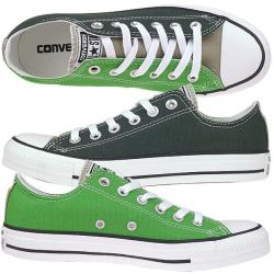 CONVERSE All Star Ox 142392 Turnschuh Sneaker...