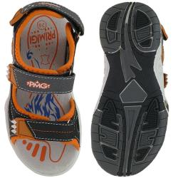 Primigi SPORT LION Blink Sandale für Jungen...