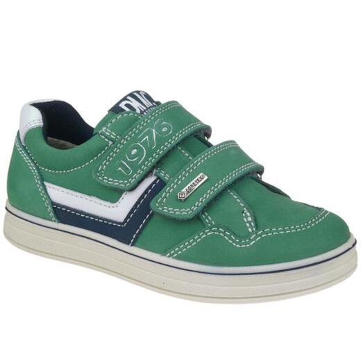 brand new 755d9 8a3cb primigi-bliky-halbschuh-sneaker-wasserdicht-gore-tex-surround-gr27-38.jpg