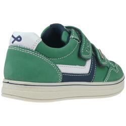 Primigi BLIKY Halbschuh Sneaker wasserdicht Gore-Tex...