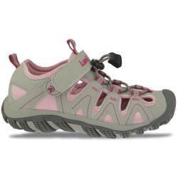 KAMIK Outdoor Sandale Halbsandale MOORINGS in 2 Farben...