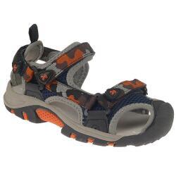 KAMIK Outdoor JETTY Sandale Trekkingsandale...