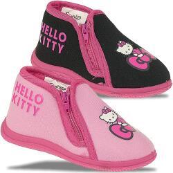 """Hello Kitty """"HK GABARI 365580"""" Mädchen..."""