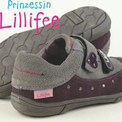 Prinzessin Lillifee Carolien 430408, Mädchen...