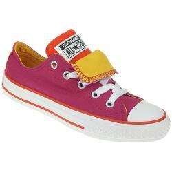 CONVERSE All Star Chucks Double Sneaker 647701c, 647702c...
