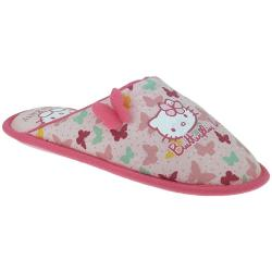"""Hello Kitty """"HK Vedal 400690"""" flauschige..."""