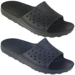 CROCS Chawaii Slide Slipper Pantoffeln Pantoletten Modell...