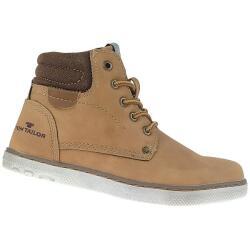 TOM TAILOR Boots Halbstiefel Kids 8570701 Reissverschluss...