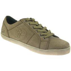 TOM TAILOR Damen Halbschuh Sneaker 8595502 in 2 Farben...