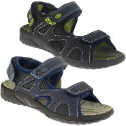 Primigi MOSS Leder Sandale in 2 Farben NEU Gr.28-40