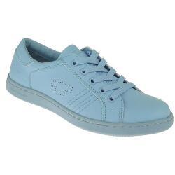 TOM TAILOR 9672707 Mädchen Sneaker hellblau Gr.33-40