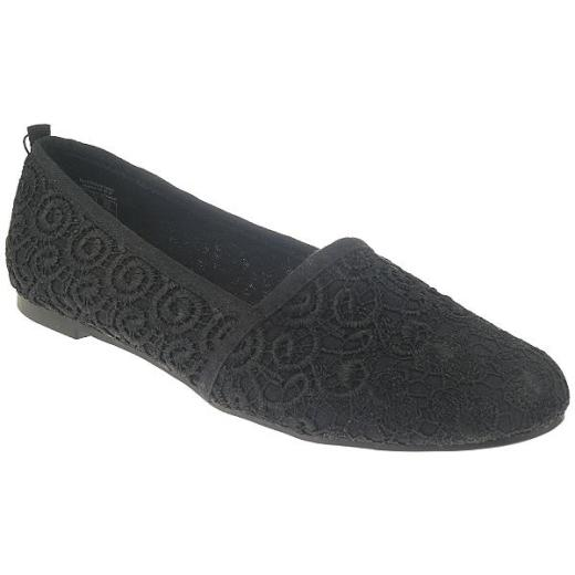 ee67f9721c49 Jane Klain trendige Loafer Mokassin Slipper in 3 Farben Gr.37-42, 22 ...