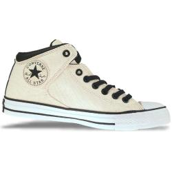 Converse CT HIGH STREET HI 151135C Slip on beige GR.39-48