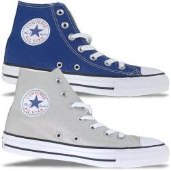 Converse CTAS High Roadtrip oder Mouse Turnschuh Sneaker...