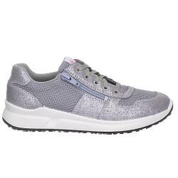 SUPERFIT Sneaker MERIDA HS Mod.00155-43 griffin Gr. 33-41