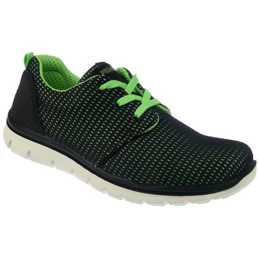32 40 7585700 Halbschuh Im Runningstil Gr Primigi Sneaker wOPvm8nyN0