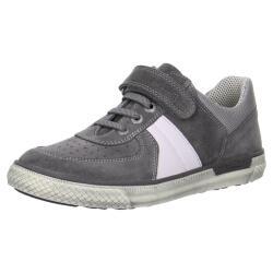 SUPERFIT Leder Boots LUKE Weite W Mod.00197-06 stone...