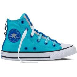 CONVERSE CTAS High 663636C Kinder Sneaker Turnschuh kleiner