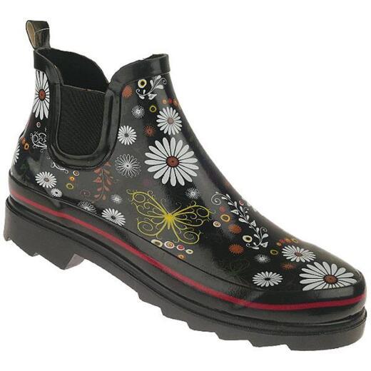 Herren Großer Rabatt Aigle Schuhe Gummistiefel