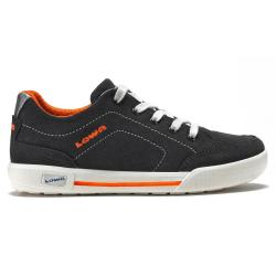 LOWA PALERMO Kids Low-Cut Halbschuh Sneaker  NEU Gr.30-40