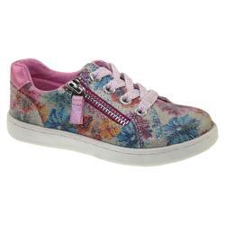 TOM TAILOR 2772701 Kinder Sneaker Multicolor...