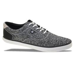 TOM TAILOR Herren Sneaker Textil 2781502 Gr.41-48